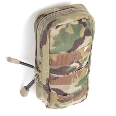 8×19 POUCH