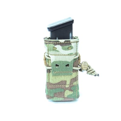 Speed Reload Pouch, Pistol v2020