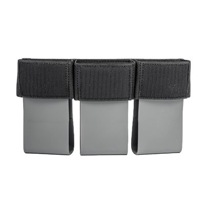 Micro 556 Triple Mag Insert