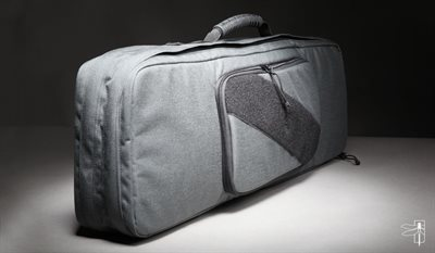 INCOG Discreet Rifle Bag