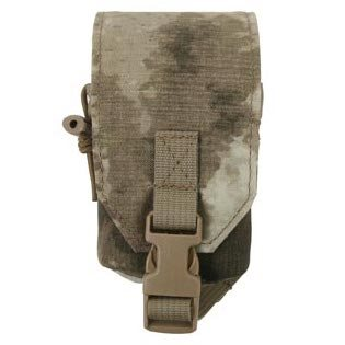 Fight Light Flashbang - Smoke Pouch