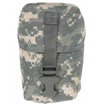 Canteen Utility Pouch