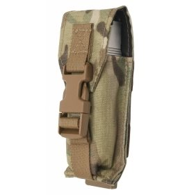 Fight Light Multi Tool Pouch