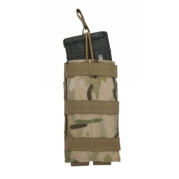 5.56 Single Mag Pouch 30rd.
