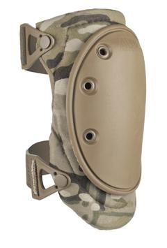 Flex Kneepad with AltaLok