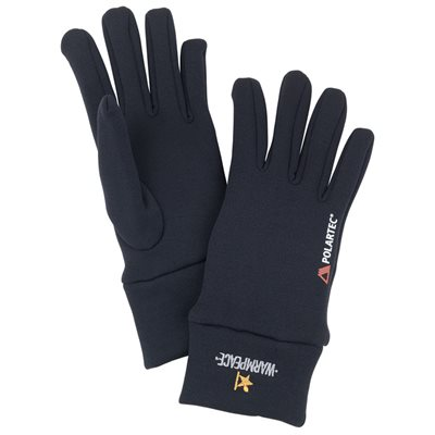 Warmpeace Powerstretch Handsker
