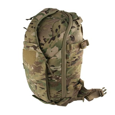 AMAP 30 - 30L Modular Assault Pack