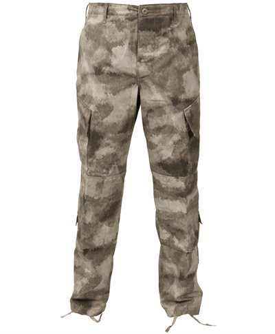 ACU Trouser BATTLE RIP A-TACS