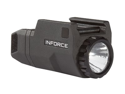 Advanced Pistol Light Compact - Glock