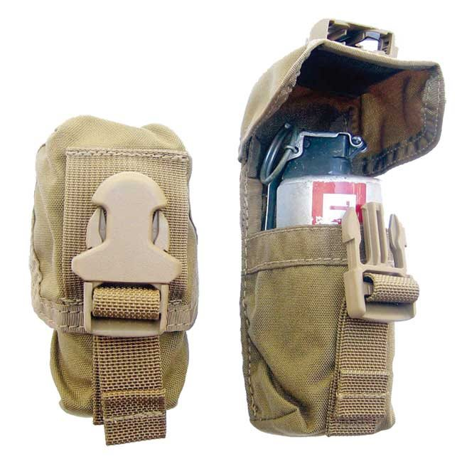 Flash Bang/40mm Pouch