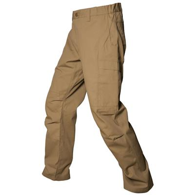 Phantom LT 2.0 Mens Tactical Pants
