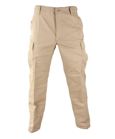 Genuine Gear BDU Trouser