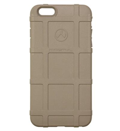 Magpul™ Field Case – iPhone 6 Plus