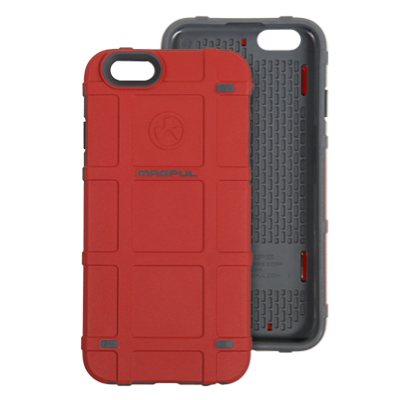 Magpul™ Bump Case – iPhone 6