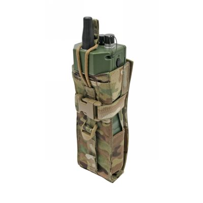 Fight Light PRC-152 Pouch