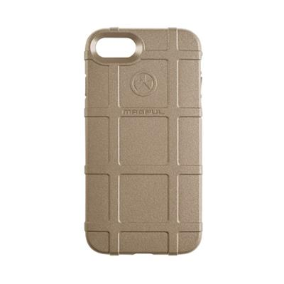 Magpul™ Field Case – iPhone 7/8