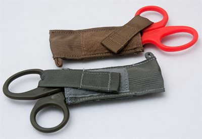 EMT Shears Pouch