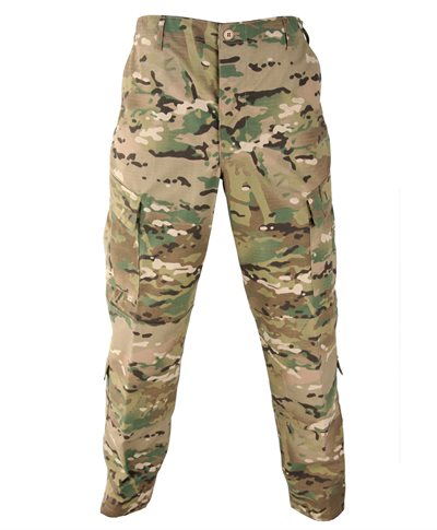 Battle Rip® ACU Trouser