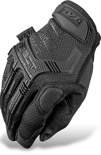 M-Pact® Covert Glove