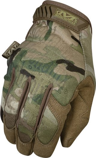 The Original® Covert Glove Multicam®