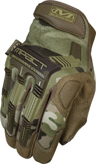 M-Pact® Covert Glove Multicam®