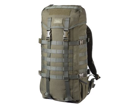 Jääkäri Medium Backpack