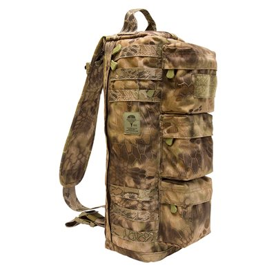 Go Bag - Kryptek