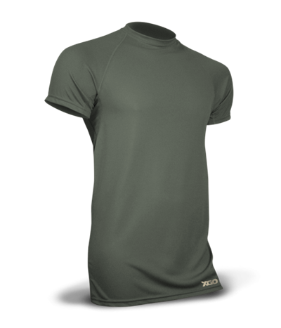 Phase 1 Tactical T-Shirt