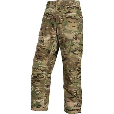 Recon Pants Multicam™