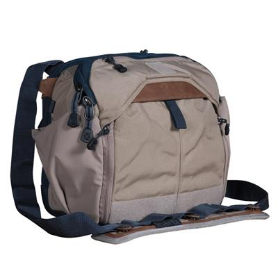 EDC Satchel Pack