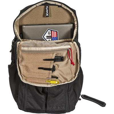 EDC Gamut Plus Backpack