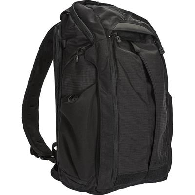 Gamut 1.0 Backpack