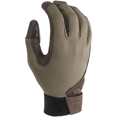 Shooter Gloves