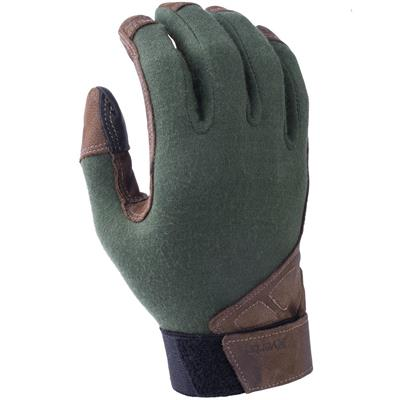 FR Assaulter Gloves
