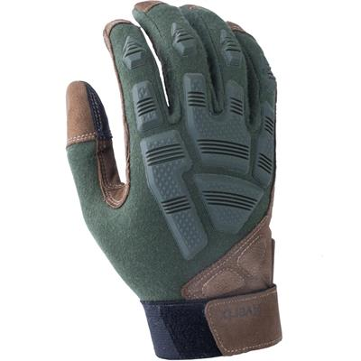 FR Breacher Gloves