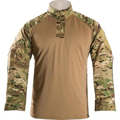Recon Combat Shirt Multicam™