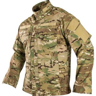 Recon Garrison Shirt Multicam™