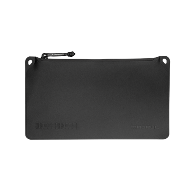 MAGPUL™ DAKA POUCH - MEDIUM