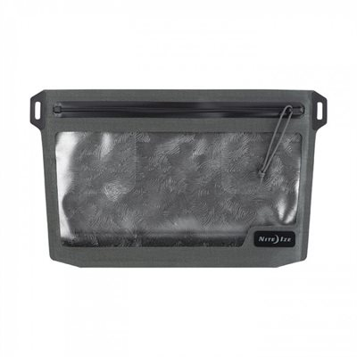 RunOff+ Waterproof 3-1-1 Pouch