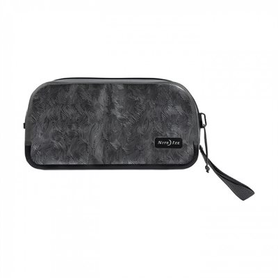 RunOff+ Waterproof Toiletry Bag