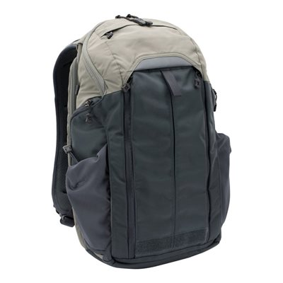 GAMUT 2.0 BACKPACK
