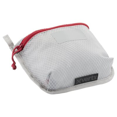 OVERFLOW MESH POUCH MEDIUM