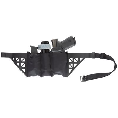 UNITY RUNNERS CLUTCH BELT